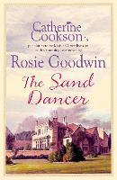 The Sand Dancer (Paperback)
