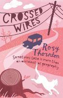 Crossed Wires (Paperback)