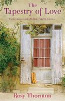 The Tapestry of Love (Paperback)