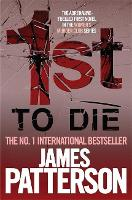 1st to Die (Paperback)
