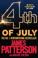 4th of July (Paperback)