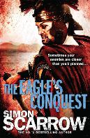 The Eagle's Conquest (Eagles of the Empire 2)