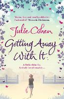 Getting Away with it (Paperback)