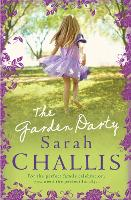 The Garden Party (Paperback)