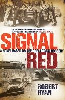 Signal Red (Paperback)