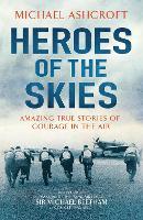 Heroes of the Skies (Paperback)