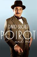 Poirot and Me (Hardback)