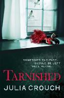 Tarnished (Paperback)