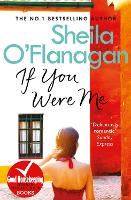 If You Were Me (Paperback)