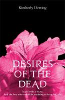 Desires of the Dead (Paperback)