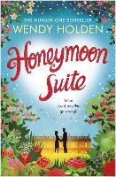 Honeymoon Suite (Paperback)