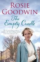 The Empty Cradle: An unforgettable saga of compassion in the face of adversity (Paperback)