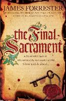 The Final Sacrament