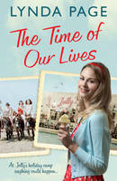 The Time of Our Lives (Hardback)