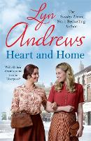 Heart and Home: Will all their dreams come true? (Paperback)