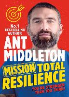 Mission Total Resilience (Paperback)