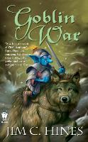 Goblin War - Goblin Series 3 (Paperback)