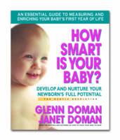 Glenn Doman Book