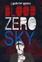 Blood Zero Sky (Paperback)