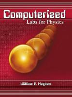 Computerized Labs for Physics (Paperback)