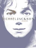 Michael Jackson: Invincible: (Piano, Vocal, Guitar)