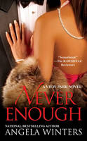 Never Enough: A View Park Novel (Paperback)