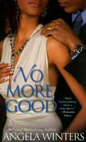 No More Good (Paperback)