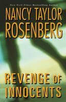Revenge of Innocents (Paperback)