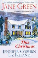 This Christmas (Paperback)