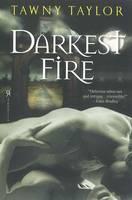 Darkest Fire (Paperback)