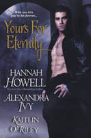 Yours for Eternity (Paperback)
