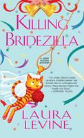 Killing Bridezilla (Paperback)