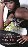 Gone Too Far: A View Park Novel (Paperback)
