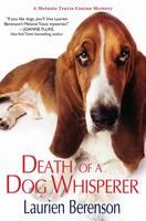 Death Of A Dog Whisperer (Hardback)