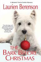 The Bark Before Christmas (Hardback)