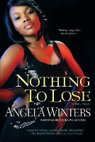 Nothing To Lose: A D.C Novel (Paperback)