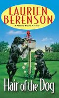 Hair Of The Dog (Paperback)