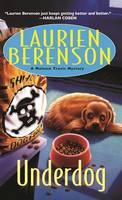 Underdog (Paperback)