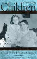 Concerning Children - Classics in Gender Studies 2 (Paperback)