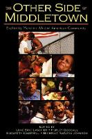 The Other Side of Middletown: Exploring Muncie's African American Community (Paperback)