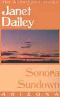 Sonora Sundown: Arizona (Paperback)