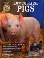 How to Raise Pigs (Paperback)