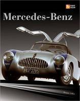 Mercedes-Benz - First Gear (Paperback)