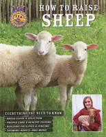 How to Raise Sheep (Paperback)