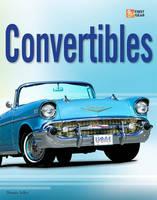 Convertibles (Paperback)