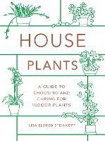 Houseplants (mini)