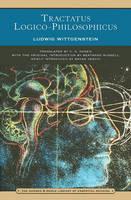 Tractatus Logico-Philosophicus (Barnes & Noble Library of Essential Reading) (Paperback)