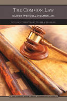 The Common Law (Barnes & Noble Library of Essential Reading) (Paperback)