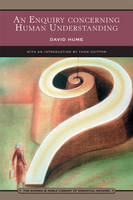 An Enquiry Concerning Human Understanding (Barnes & Noble Library of Essential Reading)