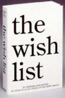 Wish List (Paperback)
